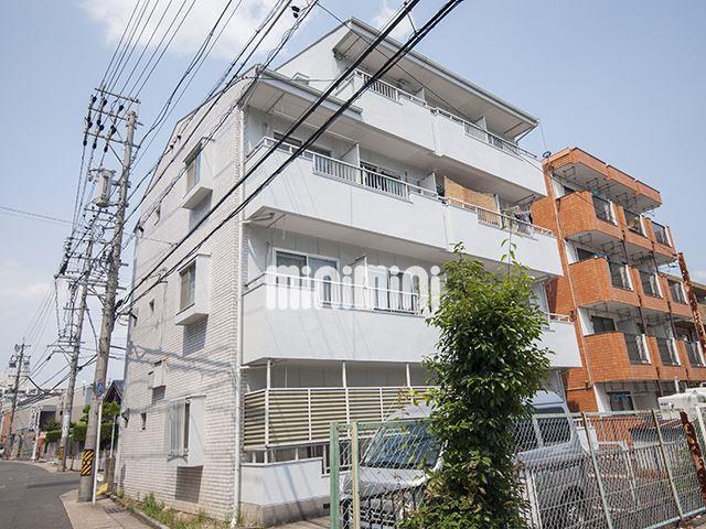 愛知県名古屋市天白区塩釜口2丁目1K