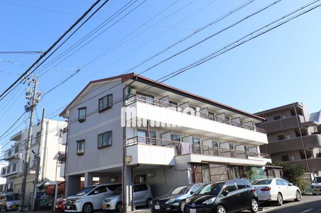 愛知県名古屋市天白区元八事4丁目1R