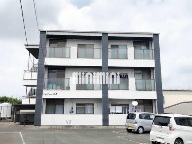名鉄河和線 八幡新田駅(徒歩7分)