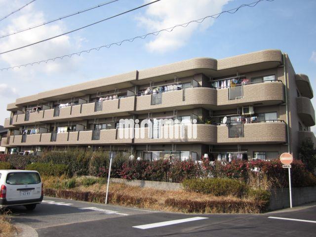 地下鉄鶴舞線 原駅(徒歩22分)