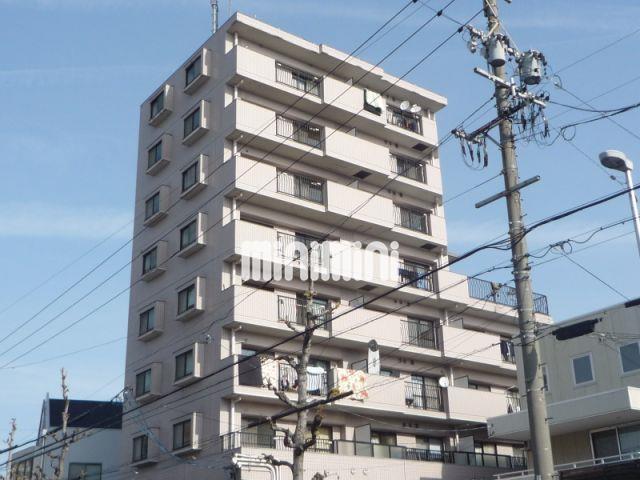 愛知県名古屋市熱田区外土居町1LDK