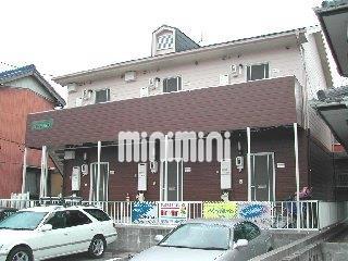 名鉄名古屋本線 男川駅(徒歩20分)