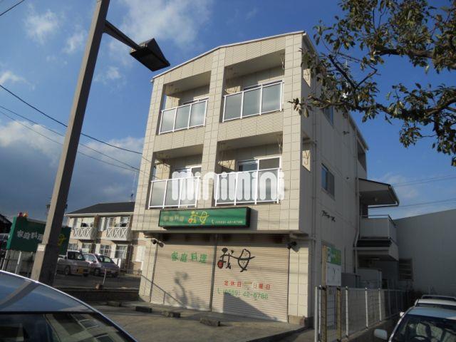名鉄常滑線 大野町駅(徒歩24分)