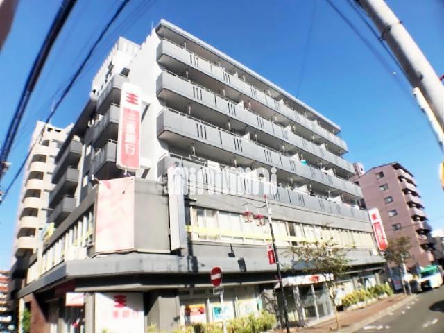 愛知県名古屋市天白区原1丁目3DK