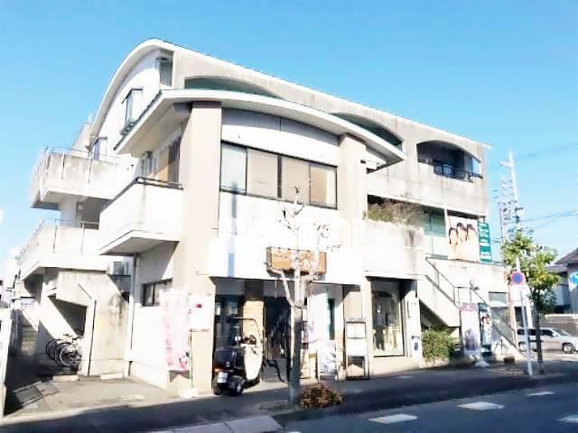 名鉄常滑線 長浦駅(徒歩30分)