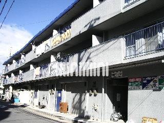 愛知県名古屋市天白区塩釜口2丁目1LDK
