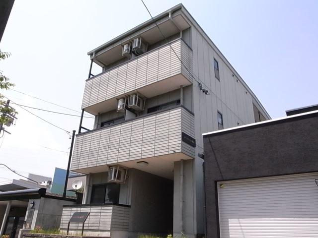 ユースウィル藤塚