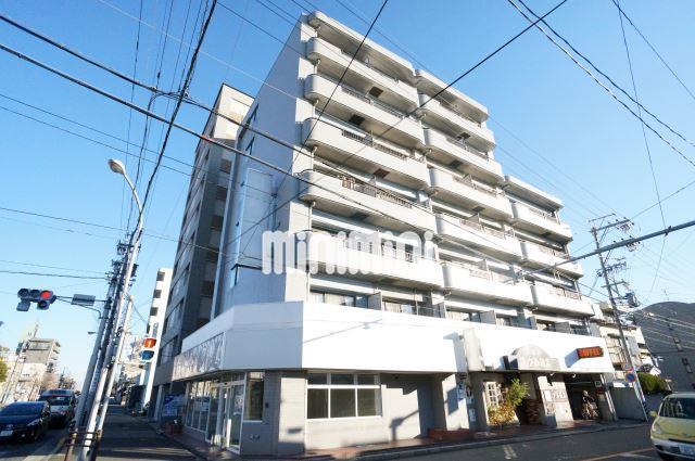 愛知県名古屋市西区庄内通4丁目1LDK