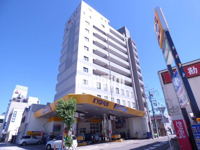愛知県名古屋市西区新道1丁目1DK