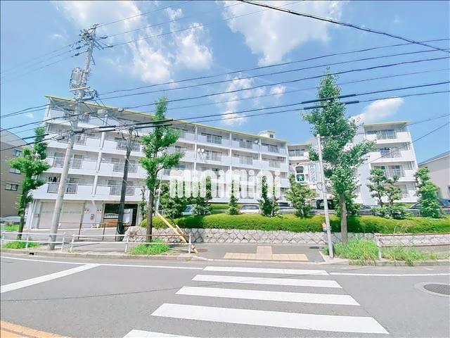 愛知県名古屋市名東区藤里町2LDK