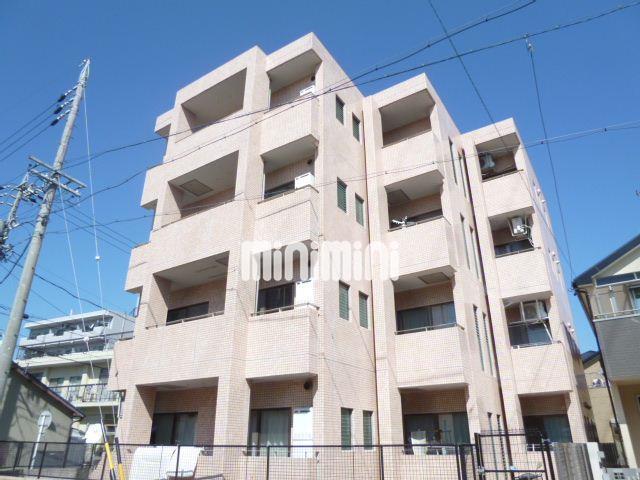 愛知県名古屋市天白区原4丁目1LDK