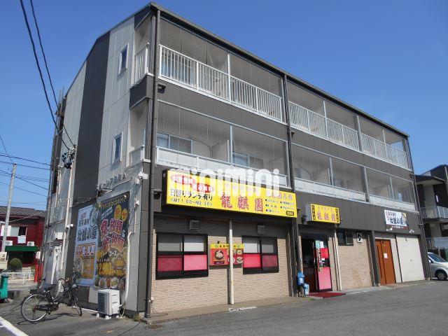名鉄河和線 知多武豊駅(徒歩24分)