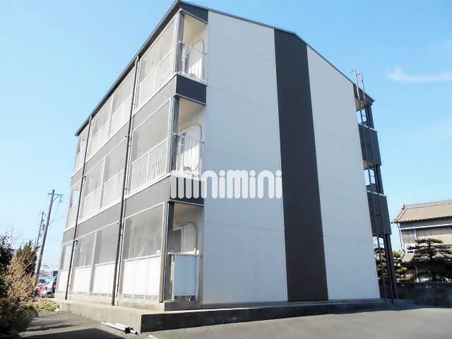 名鉄河和線 上ゲ駅(徒歩11分)