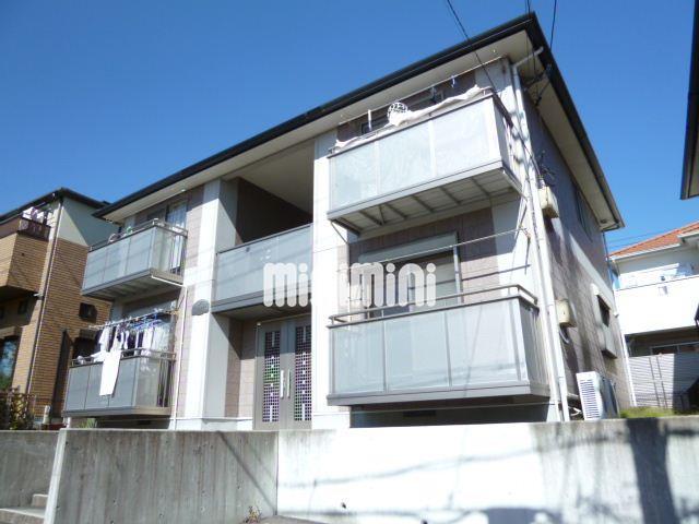 愛知県名古屋市天白区梅が丘2丁目1DK