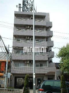 愛知県名古屋市南区鯛取通5丁目1R