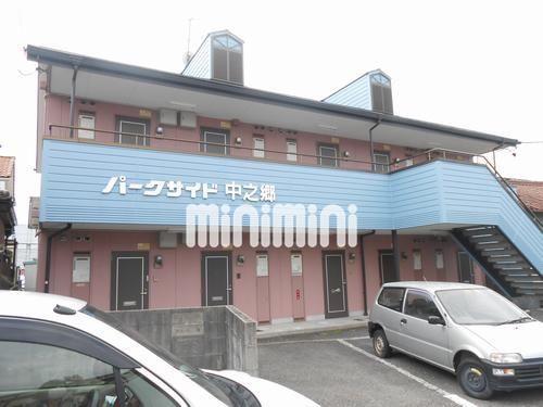 愛知県北名古屋市中之郷南1K