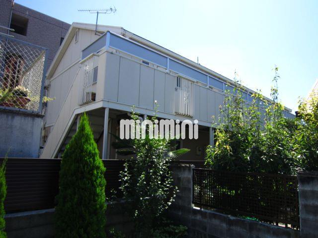 地下鉄桜通線 御器所駅(徒歩6分)、地下鉄鶴舞線 御器所駅(徒歩6分)