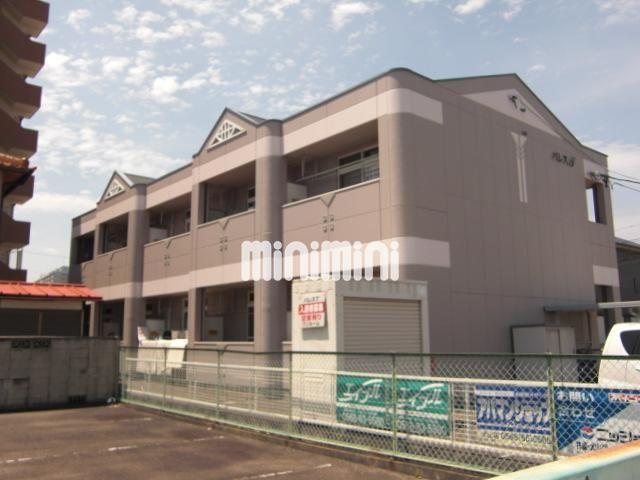 名鉄犬山線 犬山駅(徒歩6分)