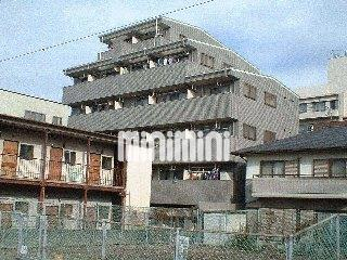 愛知県名古屋市熱田区六番2丁目1K
