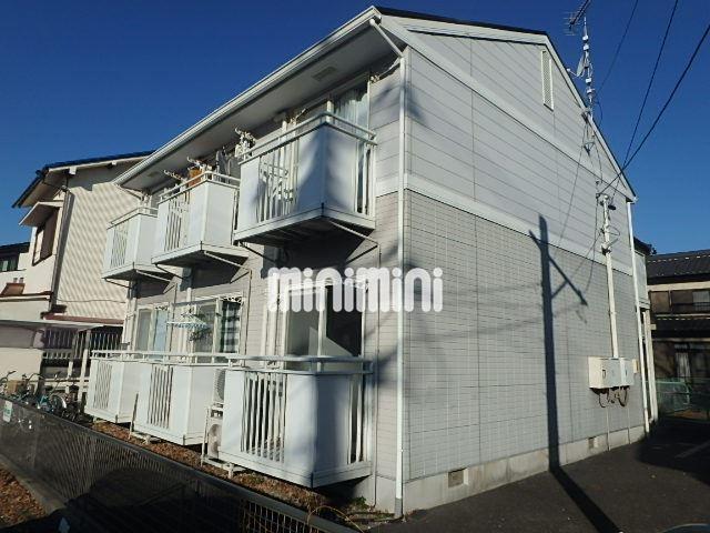 愛知県春日井市割塚町1K