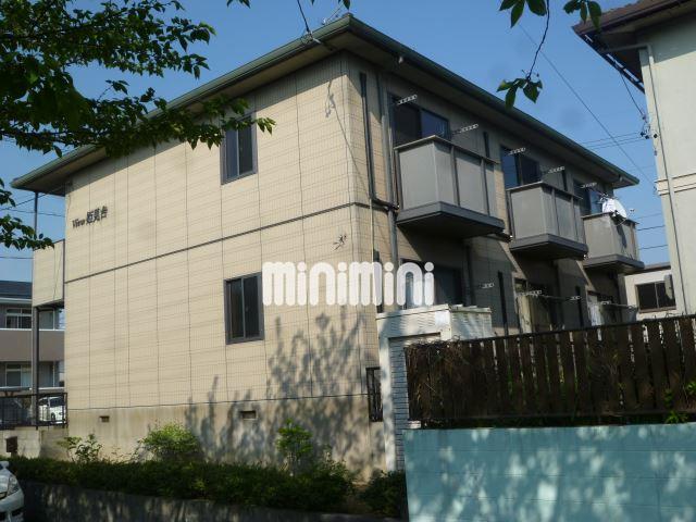 豊橋鉄道渥美線 三河田原駅(徒歩65分)