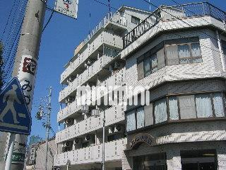 愛知県名古屋市東区筒井町4丁目1DK