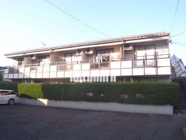 サンハウス田代