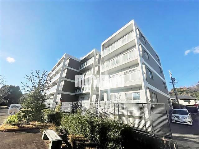 名鉄名古屋本線 美合駅(バス12分 ・たつみ幼稚園前停、 徒歩4分)