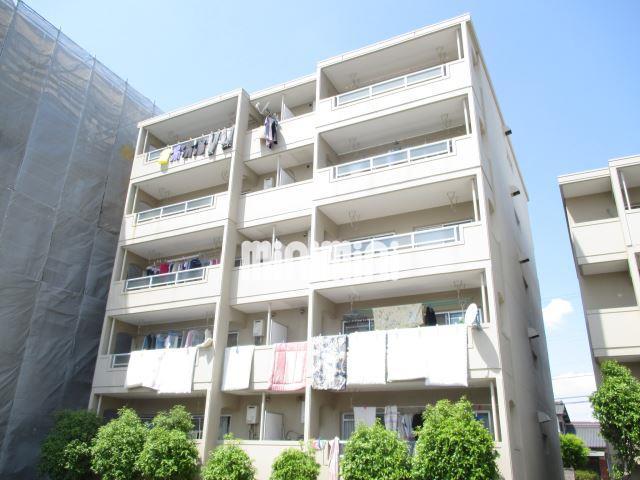 名鉄名古屋本線 東岡崎駅(バス17分 ・針崎町停、 徒歩6分)