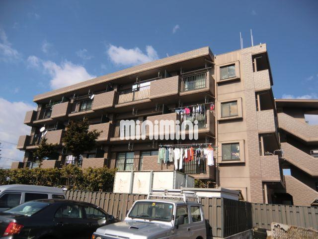 名鉄犬山線 犬山駅(徒歩9分)、名鉄小牧線 犬山駅(徒歩9分)