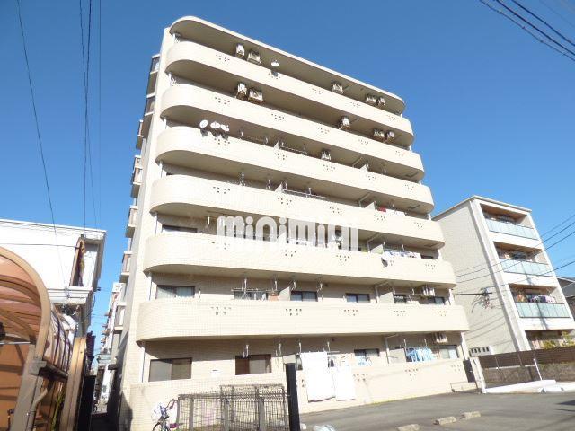 愛知県名古屋市西区城西5丁目3LDK