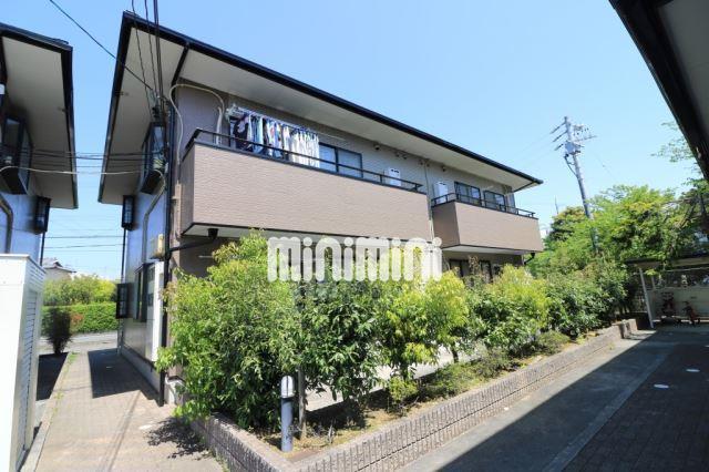 豊橋鉄道東田本線 井原駅(徒歩20分)