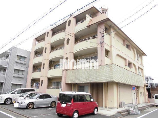 あおなみ線 南荒子駅(徒歩8分)