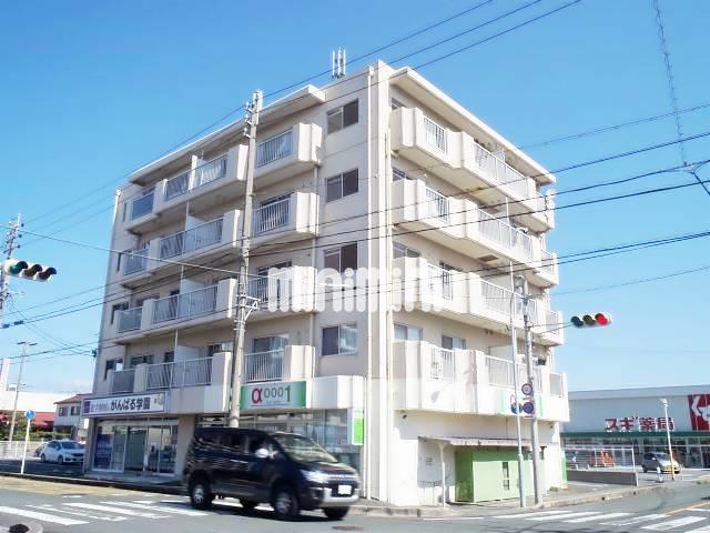 愛知県豊橋市東脇4丁目3LDK