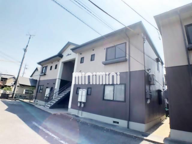 名鉄名古屋本線 東岡崎駅(バス18分 ・井内農協前停、 徒歩10分)