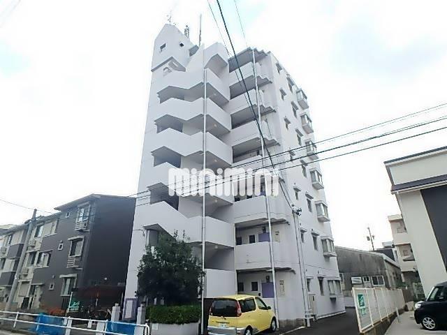 愛知県名古屋市天白区平針2丁目1DK