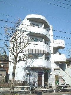 地下鉄名城線 伝馬町駅(徒歩16分)