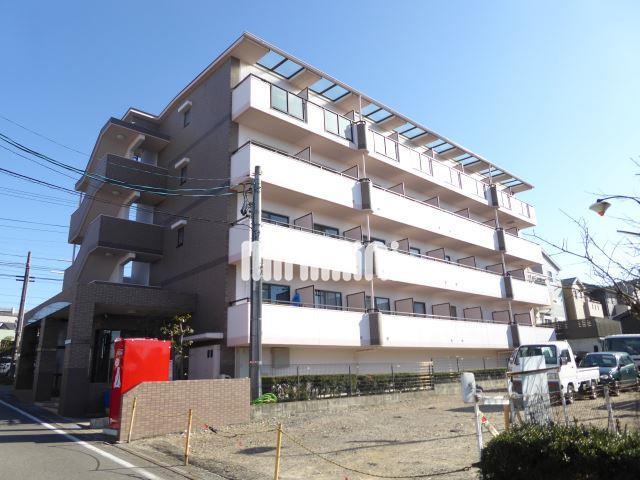 名鉄瀬戸線 新瀬戸駅(徒歩33分)