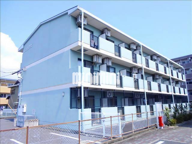愛知県西尾市米津町宮東1K