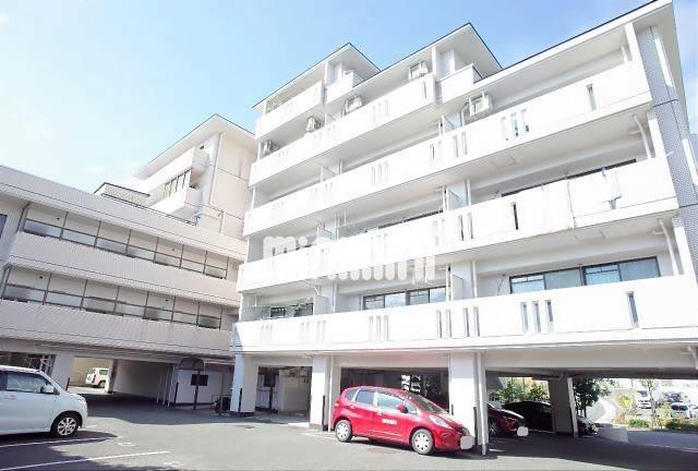 愛知県名古屋市緑区倉坂2LDK