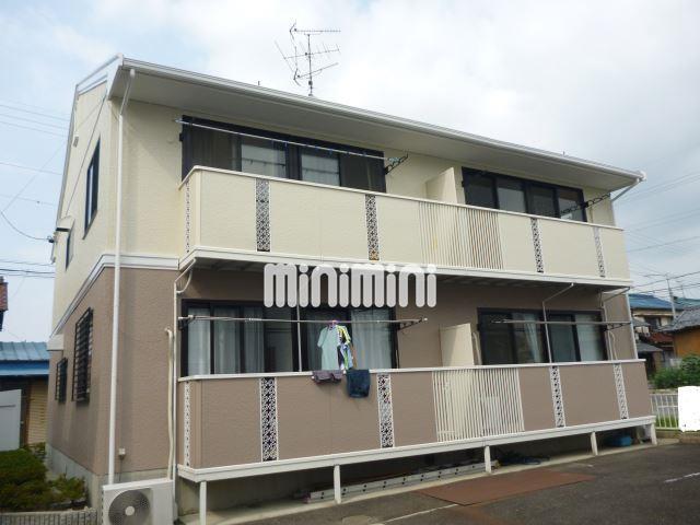 名鉄犬山線 犬山口駅(徒歩18分)