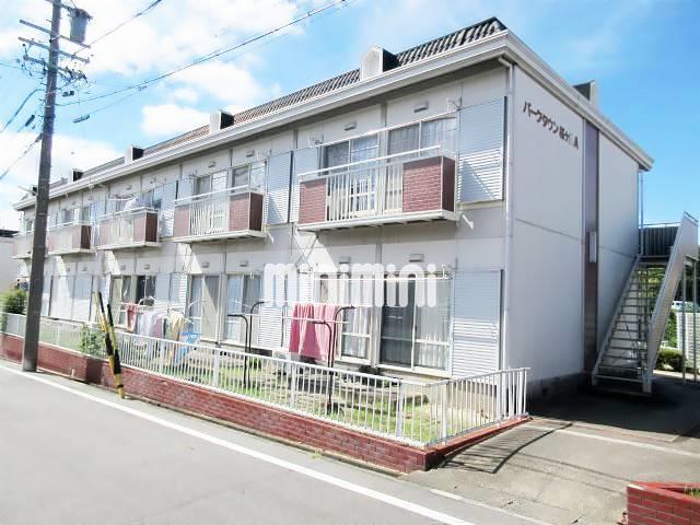 名鉄瀬戸線 印場駅(徒歩17分)