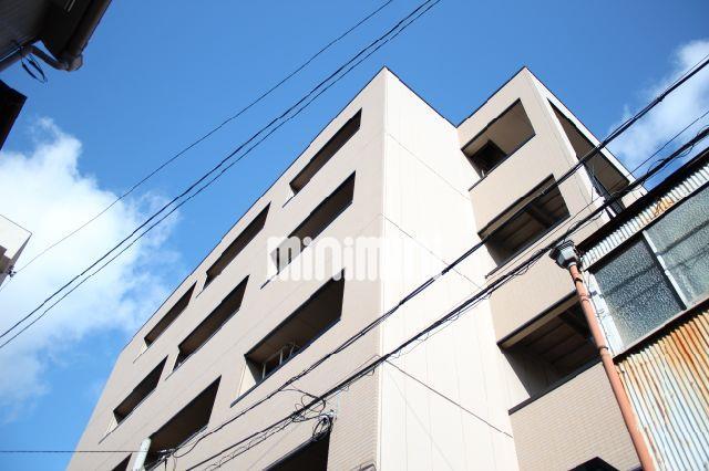愛知県名古屋市中村区太閤4丁目1R