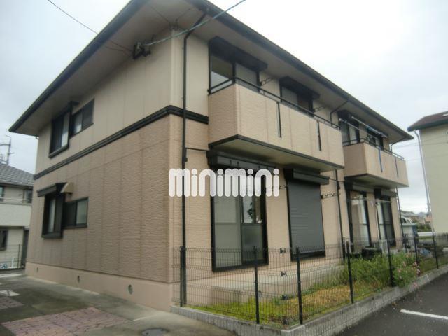 名鉄犬山線 犬山駅(徒歩10分)、名鉄小牧線 犬山駅(徒歩10分)