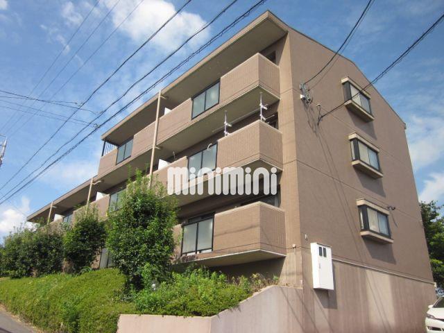 タキマツ第5マンション