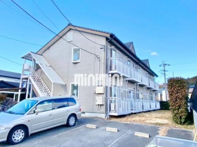 愛知県名古屋市天白区天白町大字八事字裏山1K