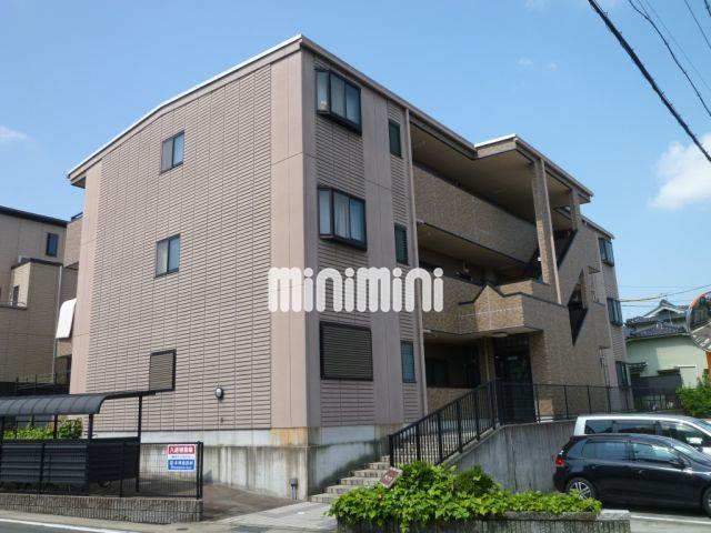 愛知県名古屋市天白区中平3丁目3LDK