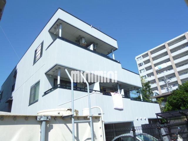愛知県名古屋市天白区向が丘3丁目1K