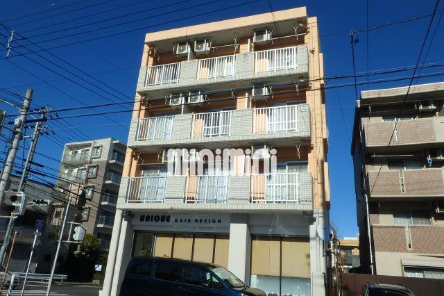 愛知県名古屋市天白区平針3丁目1K