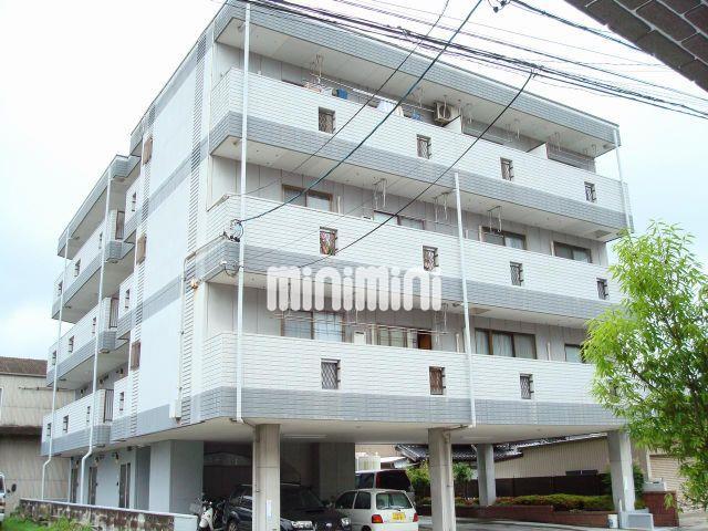 愛知県名古屋市天白区平針5丁目1R